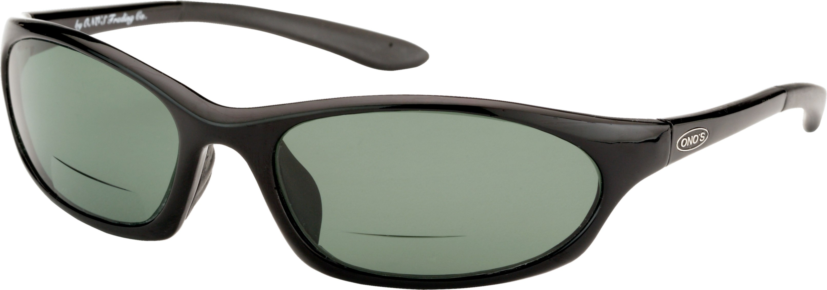 37b311cfd763 Ono s Trading Company introduces three sunglass models for narrow ...