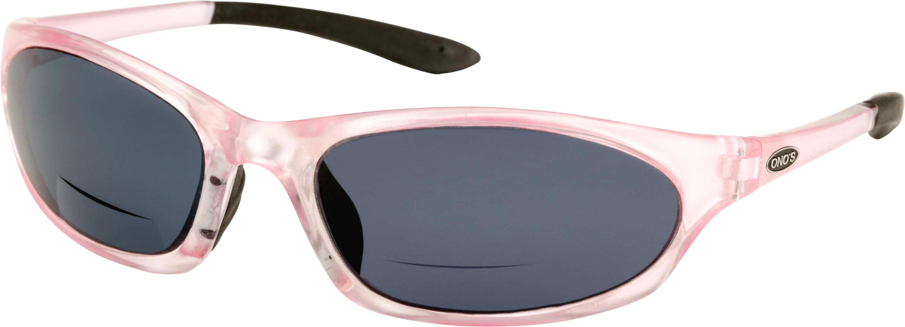 089d90d96111 Ono s Trading Company introduces three sunglass models for narrow faces