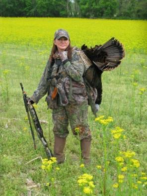 Brenda-Valentine-turkey