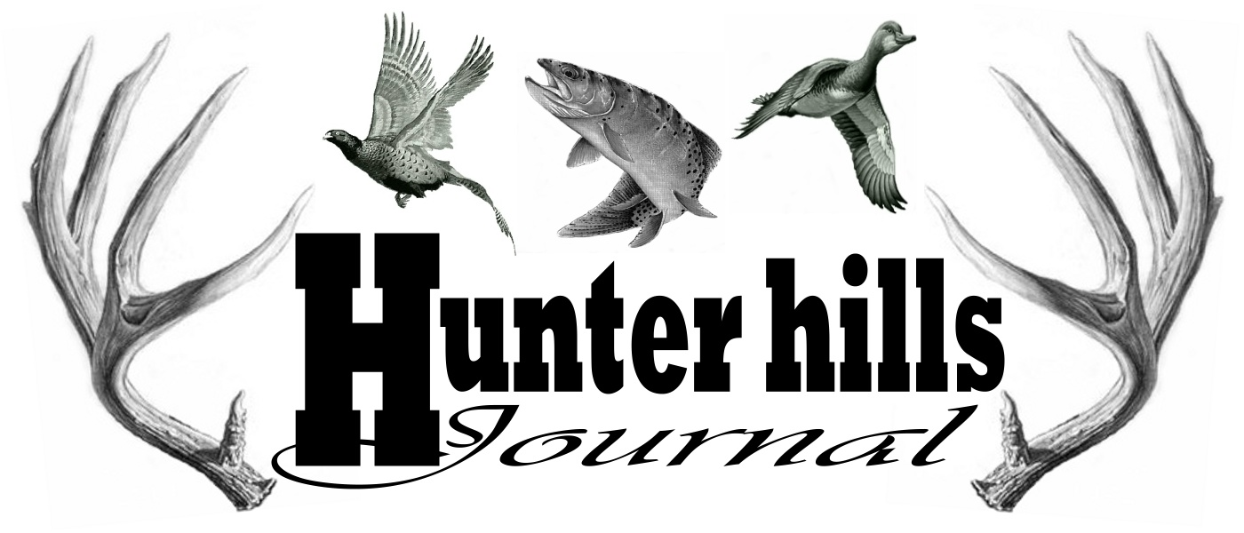 Turkey hunting logos - photo#22