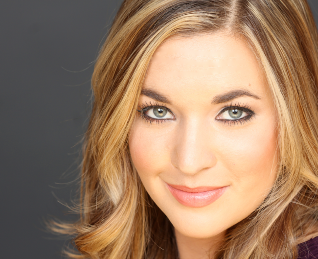 Katie Pavlich columnist The WON