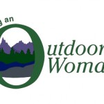 becoming_an_outdoors_woman