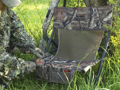 Cool Guru Huntress Alps Outdoorz Turkey Chair Mc Wins Favorable Cjindustries Chair Design For Home Cjindustriesco