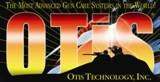 Otis Technology logo