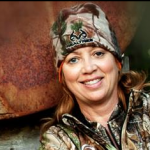Barb-Baird-Realtree TeamWON Writers