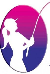 LLGF_logo