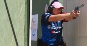 2011 USPSA Nationals