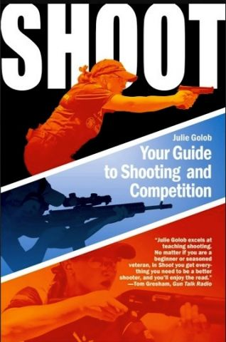 Shoot: Your Guide to Shooting and Competition book
