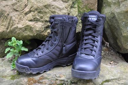 [Image: original-swat-boot.jpg]