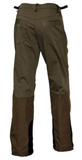 Elegant Home  Hunting  Upland Hunting  Upland Hunting Clothing  Women39s