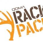 rack pack