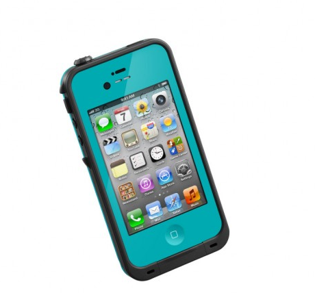 How To Customize A Life Proof Case 2015 Personal Blog