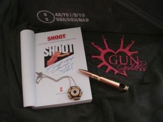 GunGoddess50calstuff
