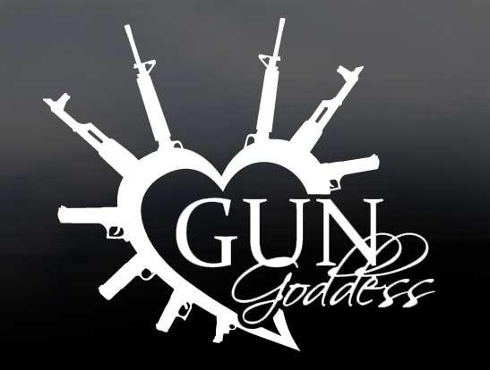 gungoddessheart_decal
