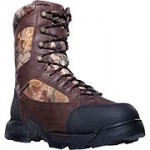 danner pronghorn gtx women's boot