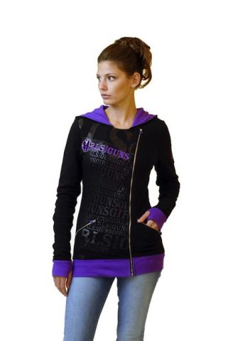 zip-up-hoodie-purple-girls-with-guns-clothing-hoodie