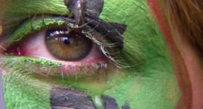 KathrynMaroun_greenface