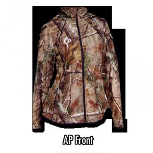 pro_jacket_ap_fr
