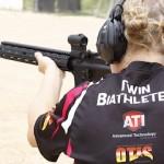 twinbiathletes_Barnes