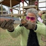woman_shooting_perazzi