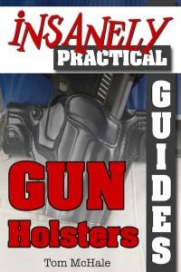 IPG_GunHolstersjacket