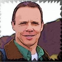 Tom_mchale_cartoon