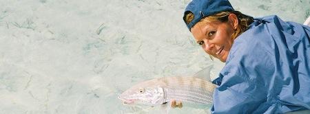 bahamas_bonefish_Kathrynmaroun