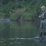 Kathryn-Maroun-flyfishing