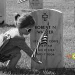 child-memorial-day