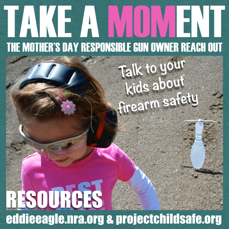 Take_a_MOMent_Gun_Safety Golob