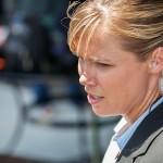 Sara-Ahrens-duty