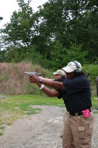 Tisma-Juett-Colt-Defender