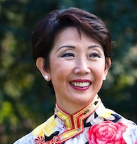 Vera Koo