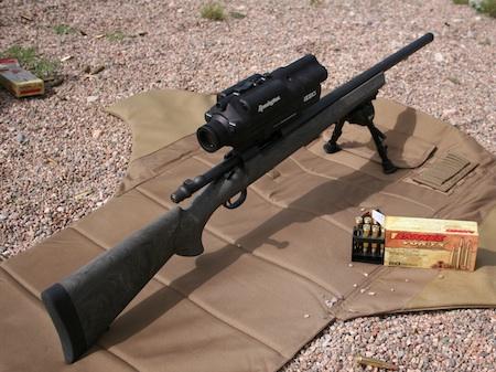 Remington2020
