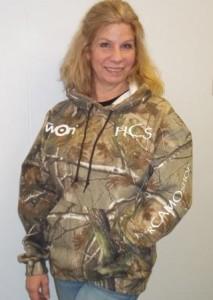 realtree-hunting-hoodie