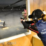 IDPA_BUG_Nationals_Julie_Golob_M&P_Shield_swinger