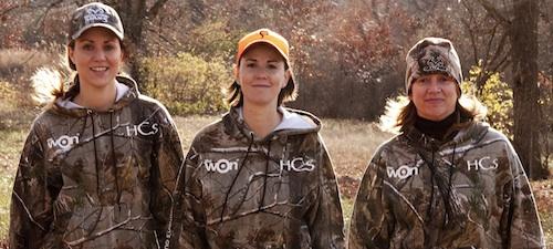ladies-hunting-hoodie
