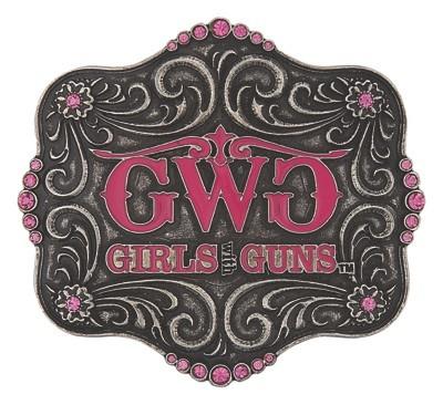 GWG-belt-buckle