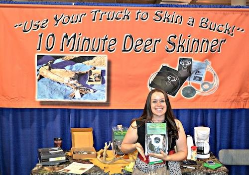 10-minute-deer-skinner