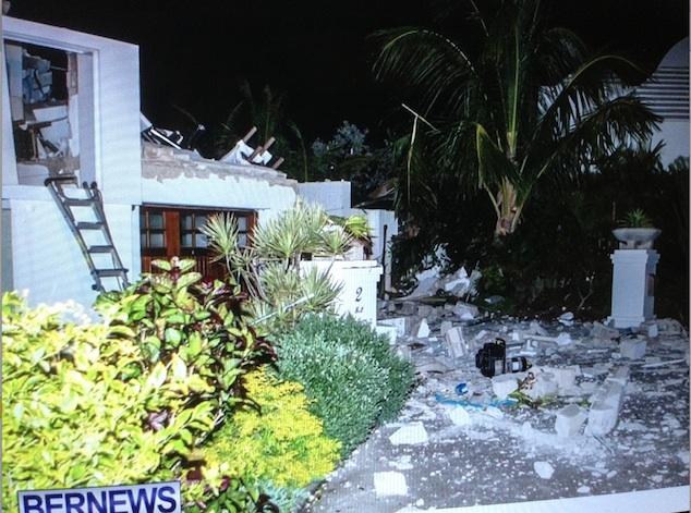 Bermuda-home-blast