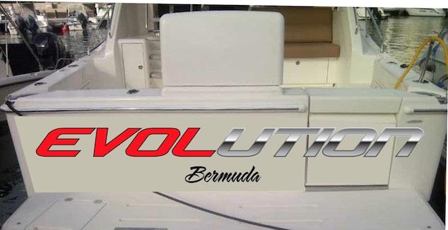 boat-Evolution