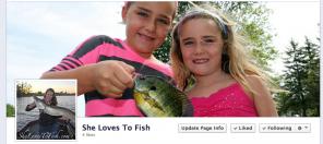 shelovestofish