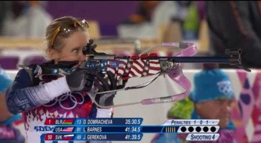 Lanny-Barnes-Sochi