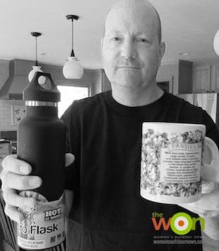 dad-mug-hydroflask