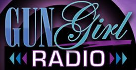 Girl Gun Radio