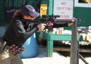 cerino-rifle-SandraMcDougallMitchell