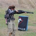 michelle-cerino-3-gun