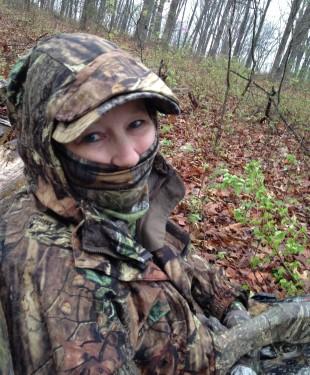Marti-Davis-turkeyhunting