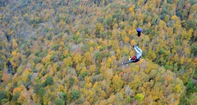 Jumper3- photo- Anietra Hamper