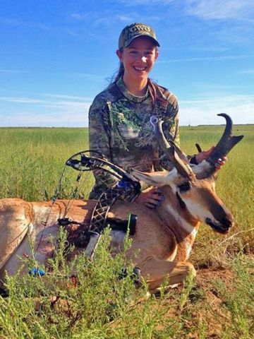 LG-antelope-pronghorn-archery-photo-Mia-Anstine